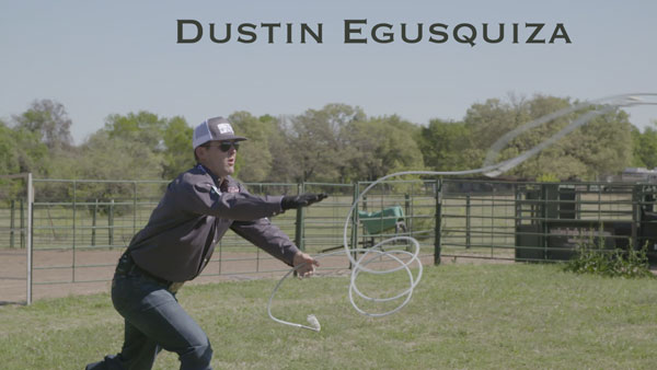 Dustin-E-Coming-Soon-sm