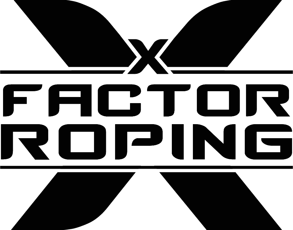 X-FactorRoping
