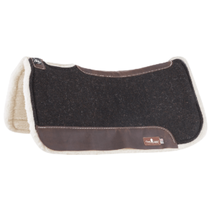 Classic Equine ZONE FELT FLEECE