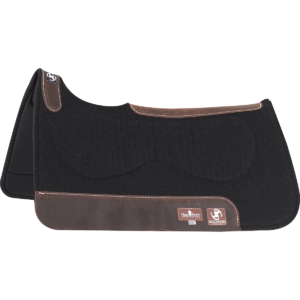 Classic Equine ZONE SERIES FELT TOP FOAM BOTTOM